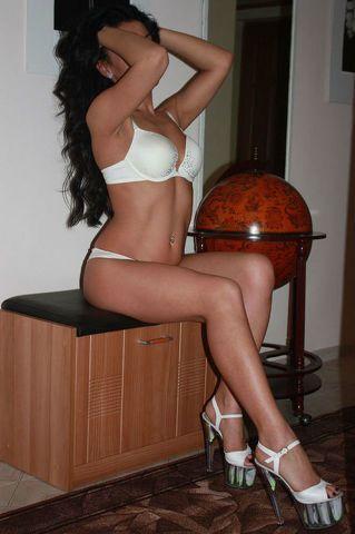 Проститутки индивидуалки калининграда сайты, смотреть фото раком в очко
